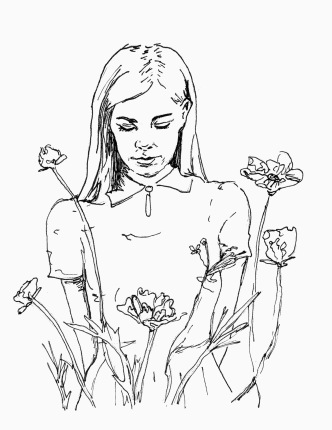 stillgrowing