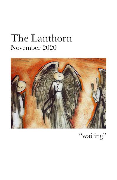 November2020