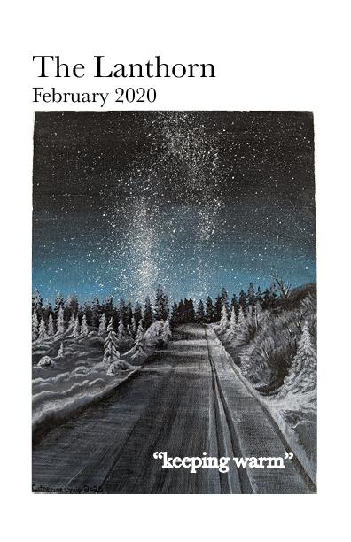 February2021